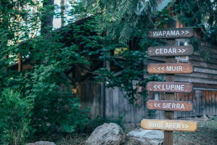 Yosemite-Evergreen-Lodge-22