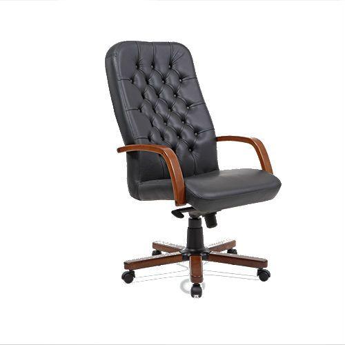 Bürosit Chester ofis yönetici koltuğu  için lütfen 03123512525 yada yilmazburo.net @yilmazburo #burosit #burositkoltuk #ofiskoltuk