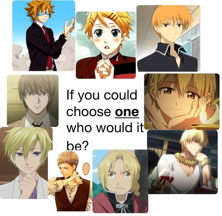 DONT MAKE ME ANSWER THAT << Finnian of course :3 I mean he's got super strength but is totally oblivious *much like me*