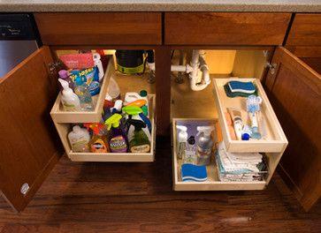 55 best kitchen storage ideas images on pinterest