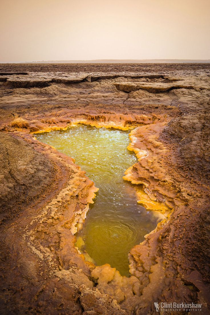 96 best danakil depression afar ethiopia images on pinterest pools of death danakil depression rift valleyvolcanoesethiopiahot springsnature fandeluxe Gallery