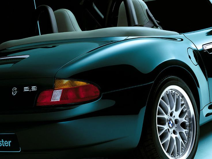 Used BMW Z3 Luxury Roadsters For Sale   From September 20, 1995 through to June 28, 2002 BMW AG (Bavarian Motor Works) produced the BMW Z3 2 seat ... http://www.ruelspot.com/bmw/used-bmw-z3-luxury-roadsters-for-sale/  #BMWZ3ForSale #BMWZ3LuxuryRoadsters #BMWZ3Roadsters #BMWZ3SportsCars #TheUltimateDrivingMachine #WhereCanIBuyABMWZ3 #YourOnlineSourceForLuxuryBMWCars