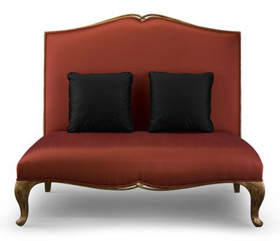 home decor christopher guy furniture dining. i donu0027t think have ever seen so many fabulous sofas in one place go and visit christopher guy be blown away home decor furniture dining u