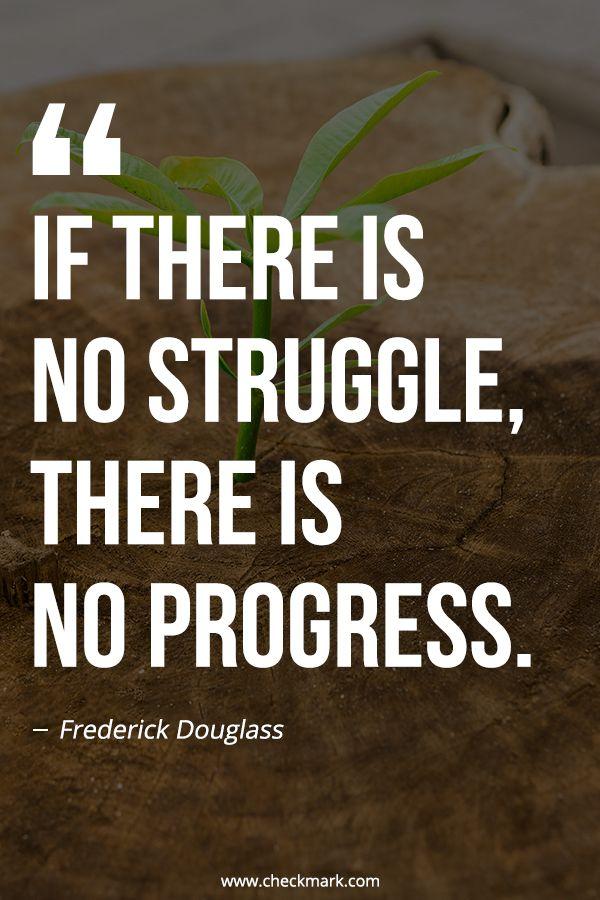 No Struggle No Success Business Inspiration Quotes Small Business Quotes Motivational Quotes For Success