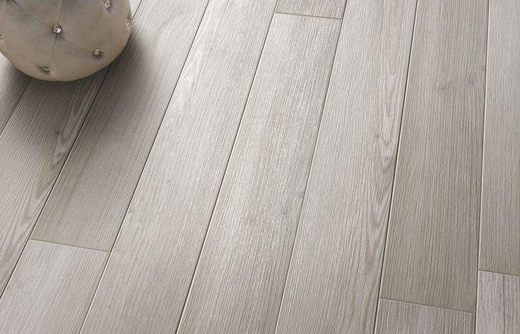 Contemporary - Ambientazioni - Serenissima® Ceramiche