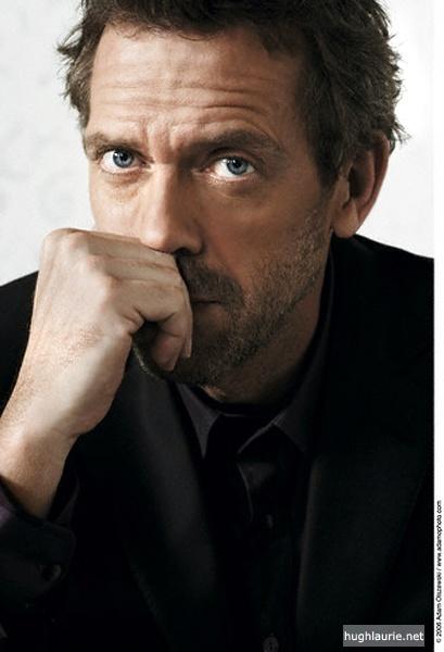 Hugh Laurie https://www.les-nouveaux-hommes.fr/vie_sociale/relation_couple_article.php?id=35