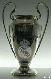quiero la 11 - Fotos de Escudo del Real Madrid
