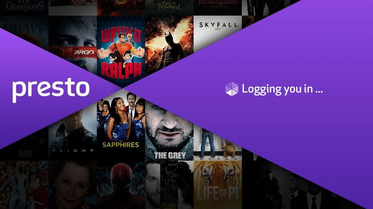 Foxtel drops Presto monthly subscription to $9.99 | Foxtel has slashed the monthly subscription cost for its movie streaming service from $19.99 per month to just $9.99. Buying advice from the leading technology site