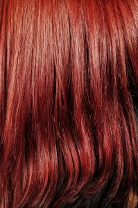 www.dailyglow.com... If I do color my hair again, I'd go this color