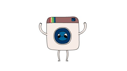 Hip hip hooray! # | You Can Now Hashtag Emojis On Instagram