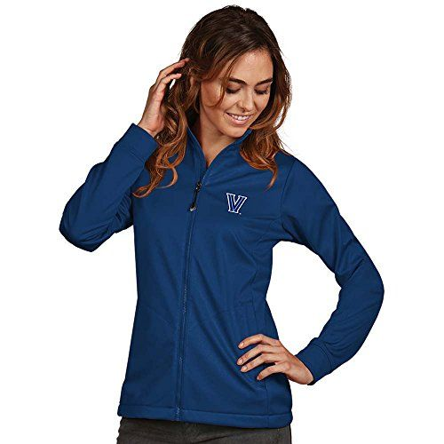 Golf Galaxy Villanova Golf Jackets - Ladies - Dk Royal - X-Large *** Check this awesome product by going to the link at the image.