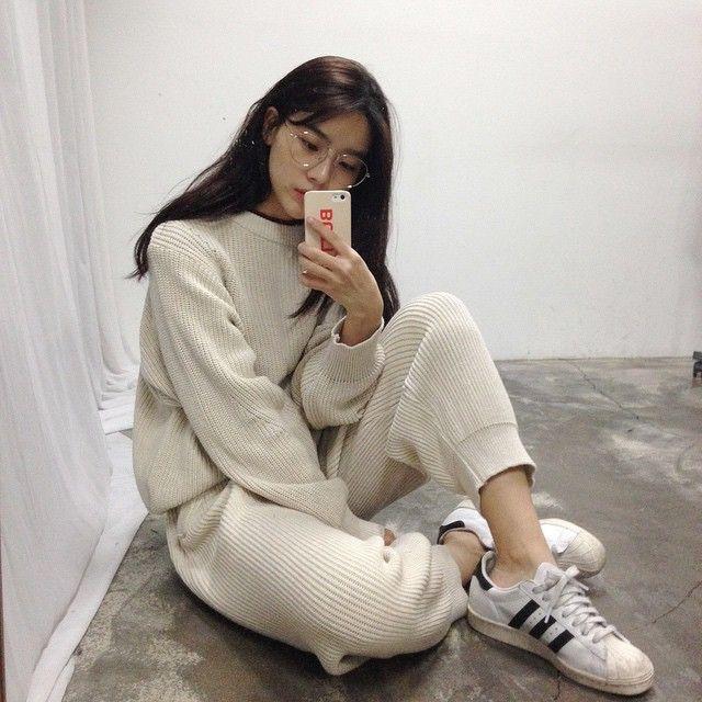 514 best u2639 Sad Girl Aesthetic u2639 images on Pinterest | Grunge clothes Grunge outfits and Lyrics