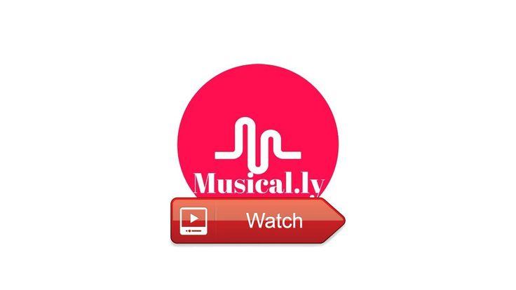 musically videos maken Hey allemaal en leuk dat je kijkt op dit kanaal In deze video ga ik musically videos maken musically corneliayt
