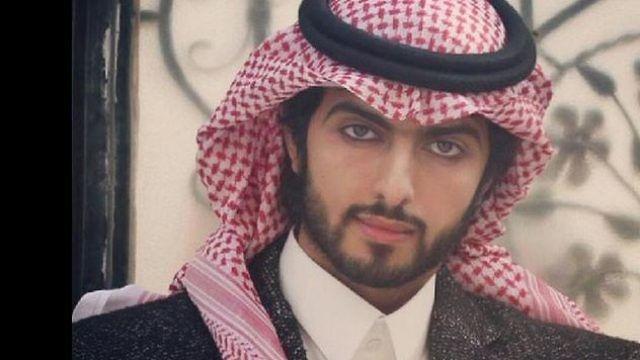 صور شباب سعوديين بحث Google Face Hair Face Headwear