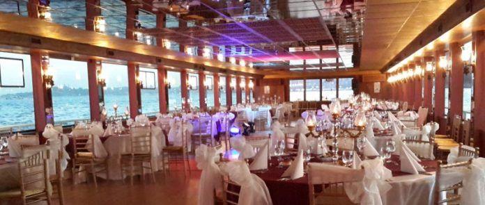 Bursa Düğün Organizasyon Fiyatları, Düğün Davet Organizasyonu