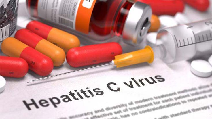 #Validan el uso de medicamentos genéricos contra la Hepatitis C - Rosario3.com: Rosario3.com Validan el uso de medicamentos genéricos…