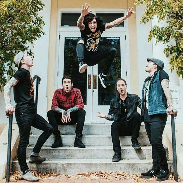 Image result for kellin quinn 2016