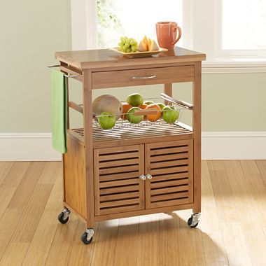 Kitchen Island Jcpenney 38 best kitchen island carts images on pinterest | kitchen island