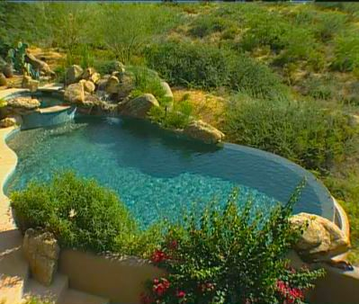 about pool design ideas on pinterest gunite pool swimming pool