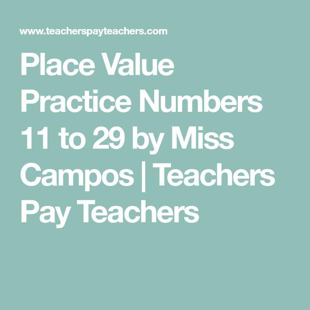 10 best maths activities images on Pinterest   1st grades, Addition ...