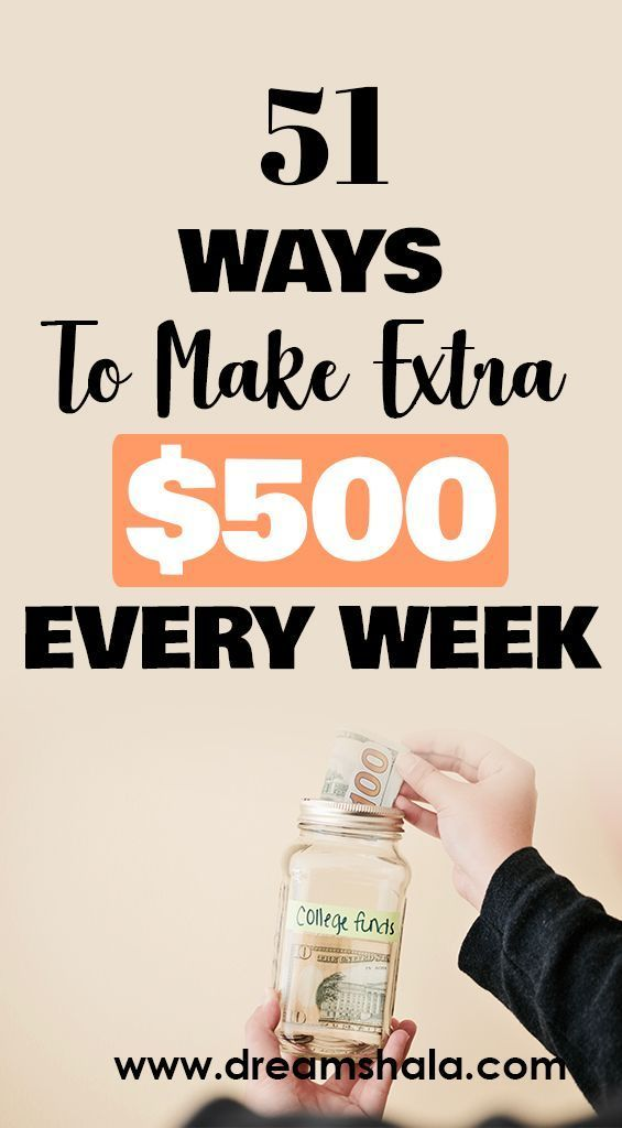 51 Legit Work From Home Companies That Pay Weekly – kimberly vaaler