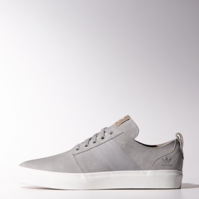 men s adidas superstar styles of beyond subculture palette