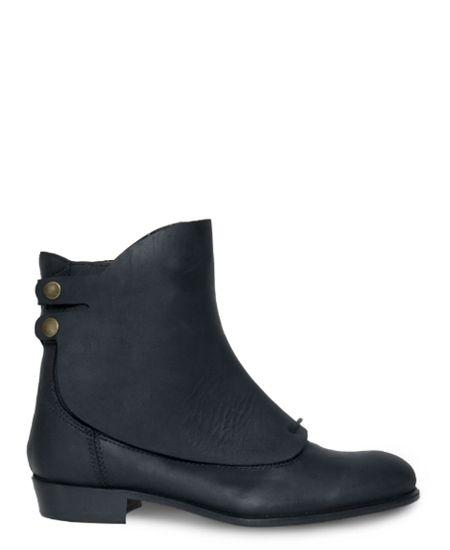 Deux Souliers / ドゥ・スーリエのBoot #1 レースアップ・ゲートルアンクルブーツ (ブラック) #DeuxSouliers #ドゥスーリエ #スペイン #spain #ブーツ #ブーティー #boots #プラットフォーム #チャンキーヒール #shoes #シューズ #ブランド #インポート #スリッポン #パンプス #レザー #シューズ #靴 #靴職人 #ブーティ #ブーツ #ブラック #black #グレー #grey #drdenim #ドクターデニム #ootd #outfit #outfitoftheday #コーデ #コーディネート #commedesgarcons #コムデギャルソン #drmartens #ドクターマーチン #apc #アーペーセー #リンネル #ナチュラル #fashion #ファッション #レディース #メンズ