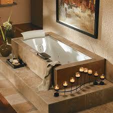 bildergebnis fr ovale badewannen einbauen - Badewanne Einmauern Ideen