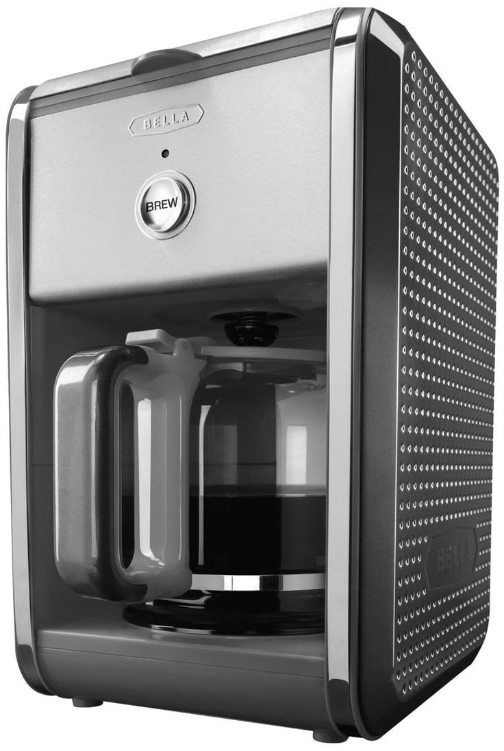 Uncategorized Best Price For Kitchen Appliances 26 best bella appliances price guarantee at culinart www find this pin and more on shopculinart com by culinartkitchen