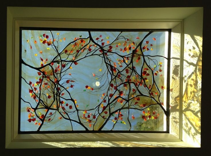 1000 Images About Stained Glass Class On Pinterest