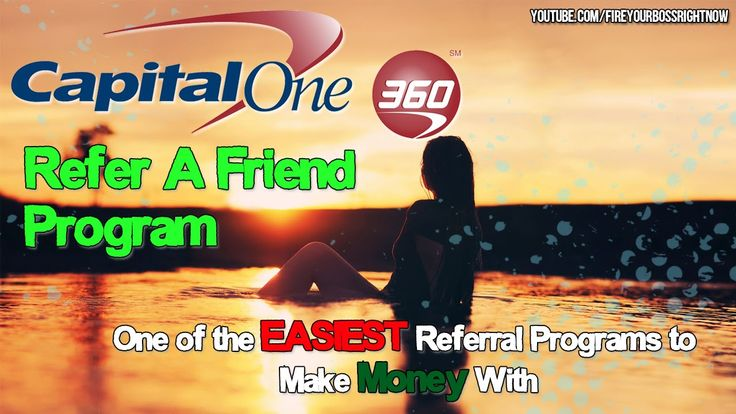 how to get capital one account unrestricted