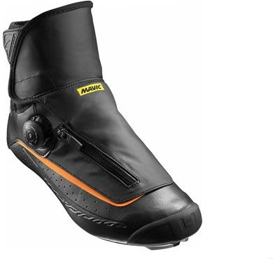 Mavic Ksyrium Pro Thermo Road Cycling Shoes 2017  #CyclingBargains #DealFinder #Bike #BikeBargains #Fitness Visit our web site to find the best Cycling Bargains from over 450,000 searchable products from all the top Stores, we are also on Facebook, Twitter & have an App on the Google Android, Apple & Amazon.