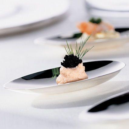 Fluide Small Dish @ https://houseofcaviarandfinefoods.com/specialty/caviar-accompaniments/fluide-small-dish-detail #caviar #blackcaviar #finefoods #gourmetfoods #gourmetbasket #foiegras #truffle #italiantruffle #frenchtruffle #blacktruffle #whitetruffle #albatruffle #gourmetpage #smokedsalmon #mushroom #frozenporcini #curedmeets #belugacaviar #ossetracaviar #sevrugacaviar #kalugacaviar #freshcaviar #finecaviar #bestcaviar #wildcaviar #farmcaviar #sturgeoncaviar