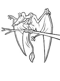 Imagini pentru poze cu desene animate in creion