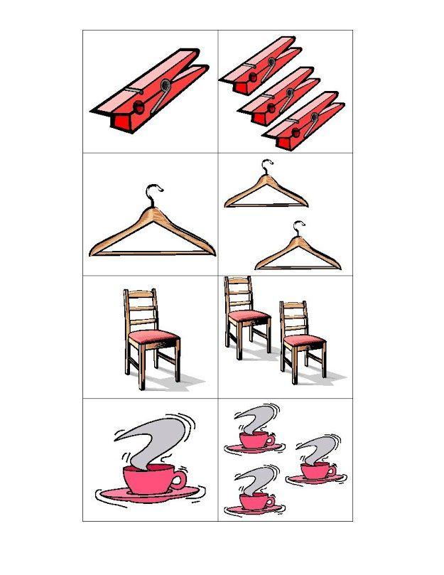 Begrippen voor kleuters, meer- minder, free printable 5