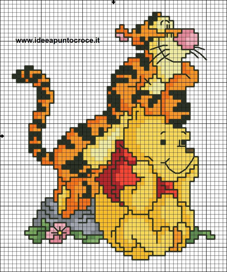 1000 images about crafts children cross stitch on