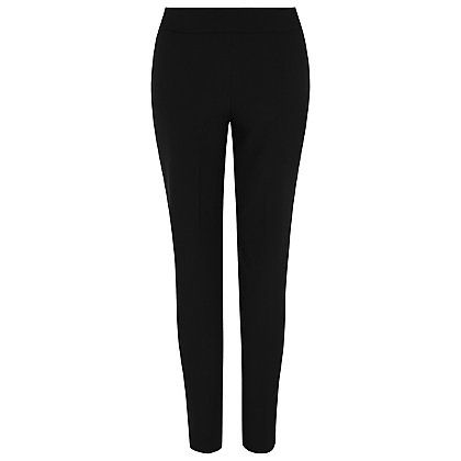 Tapered Trousers   Women   George at ASDA