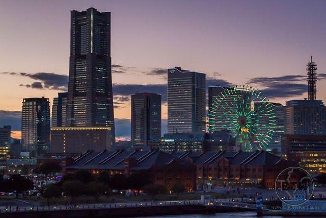 Countries, cities, landmarks, etc... 𝘄𝗵𝗲𝗿𝗲 𝗵𝗮𝘃𝗲 𝘆𝗼𝘂 𝗯𝗲𝗲𝗻  𝘁𝗵𝗮𝘁 𝘀𝘁𝗮𝗿𝘁𝘀 𝘄𝗶𝘁𝗵 𝘁𝗵𝗲 𝗹𝗲𝘁𝘁𝗲𝗿… in 2020 | Travel  photography, Travel, Landmarks