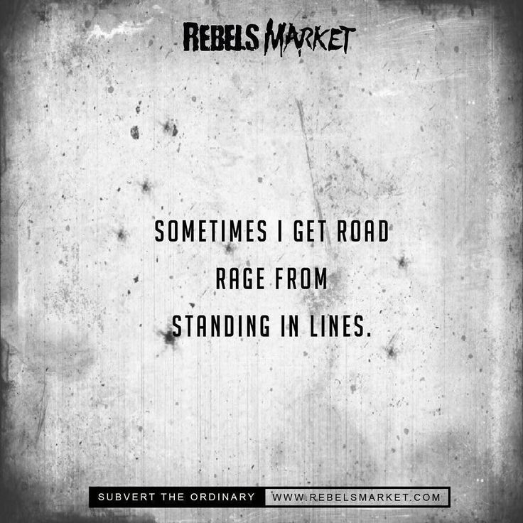 See our bio for the direct link to #RebelsMarket #funny #roadrage