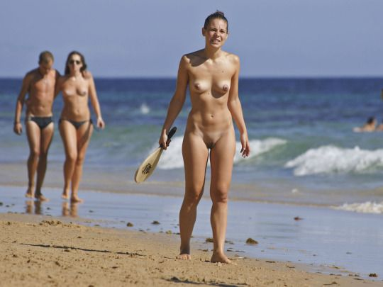 The 11 Best Nudism  Naturism  Nude Beach Voyeur Images On Pinterest  Nude Beach -5333