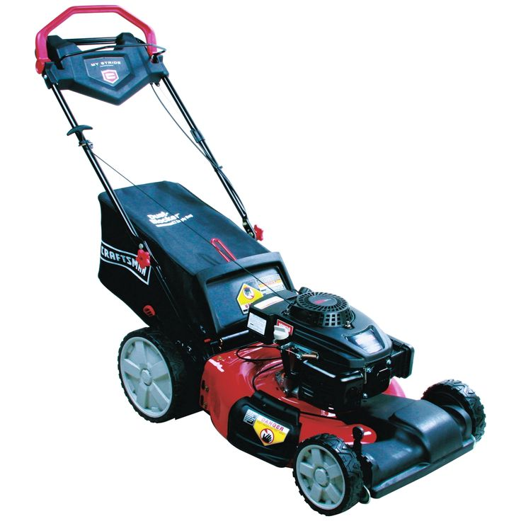 44 Best Lawnmowers Images On Pinterest Grass Cutter