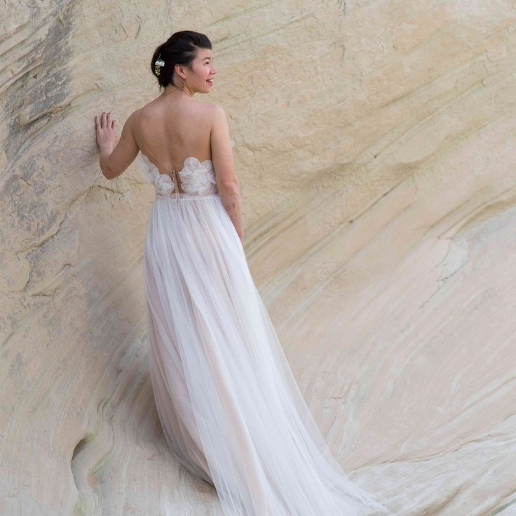 Design Your Own Wedding Dress Game for Adults in 2020