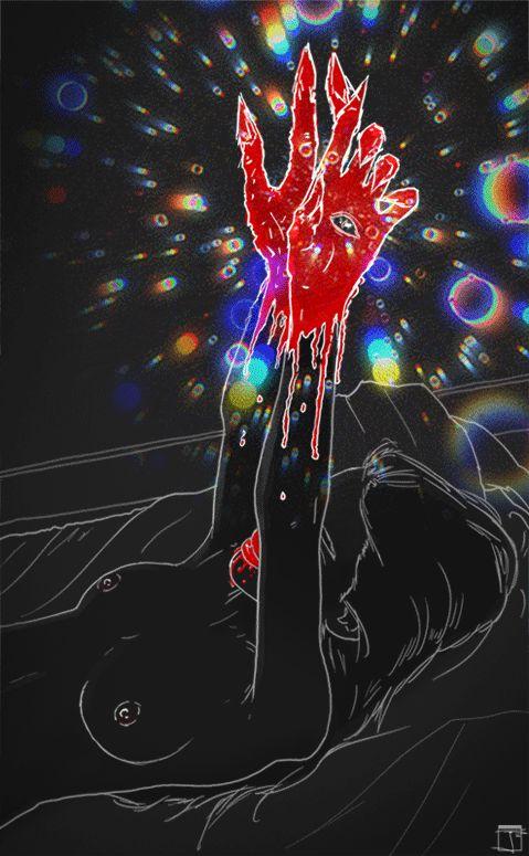 Pasajeros del universo