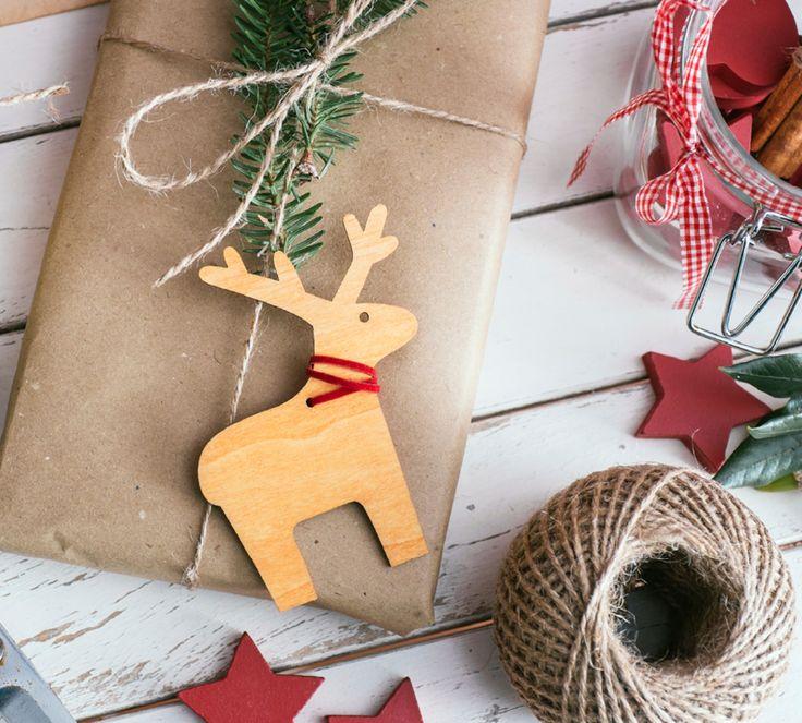 157 besten diy zu weihnachten bilder auf pinterest. Black Bedroom Furniture Sets. Home Design Ideas
