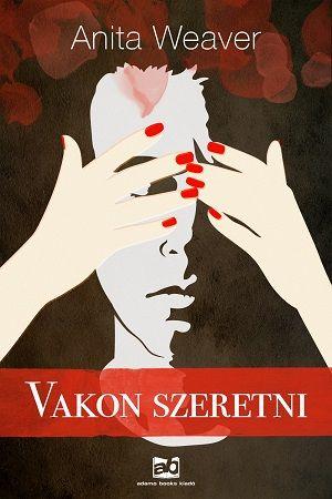Bestseller e-book - Vakon szeretni, Budapest [Pepita Hirdető]