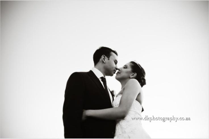 DK PHOTOGRAPHY: Niquita & Lance's Wedding in Welgelee Wine Estate