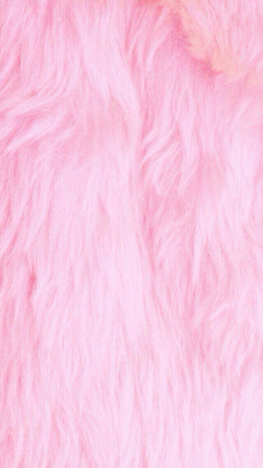Обои для телефона   Розовые фоны, Розовые блестки, Девчачий