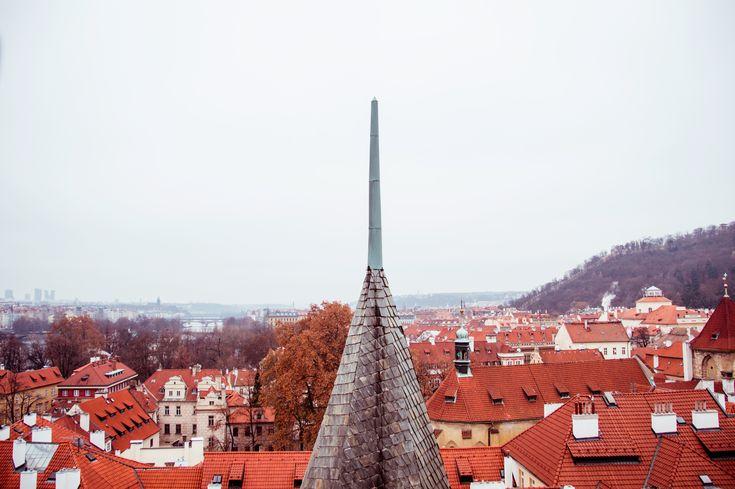 #Prague 1, Prague, Czechia  #Nikon - NIKON D3200, 1/4000s, f/3.5, 18mm, ISO 100