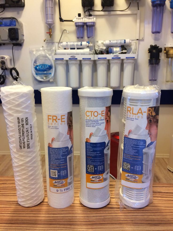 yüksek sıcaklığa dayanıklı pp filtreler