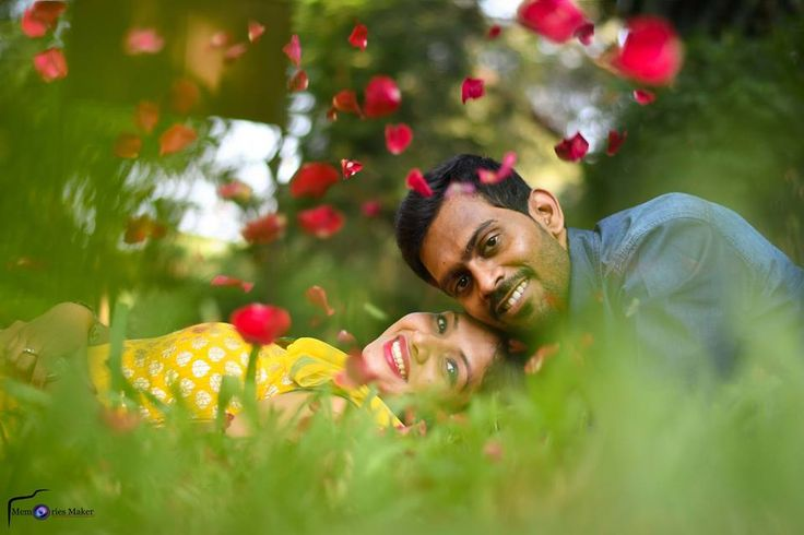 Lovely portrait by Memories Maker, Mumbai #weddingnet #wedding #india #indian #indianwedding #prewedding #photoshoot #photoset #hindu #sikh #south #photographer #photography #inspiration #planner #organisation #invitations #details #sweet #cute #gorgeous #fabulous #couple #hearts #lovestory #day #casual